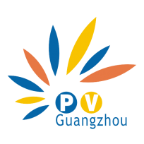 TONGBO New Energy Co.,ltd will attend the 9th Guangzhou International Solar Photovoltaic Exhibition 2017